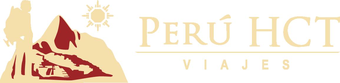 PERUHCT